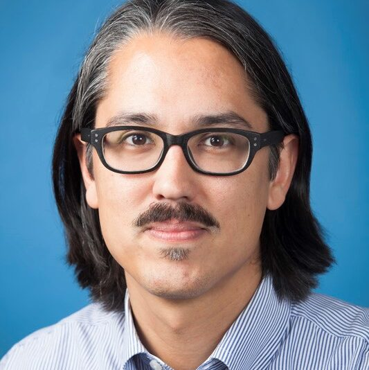 Robert Sidonio, MD, MSc