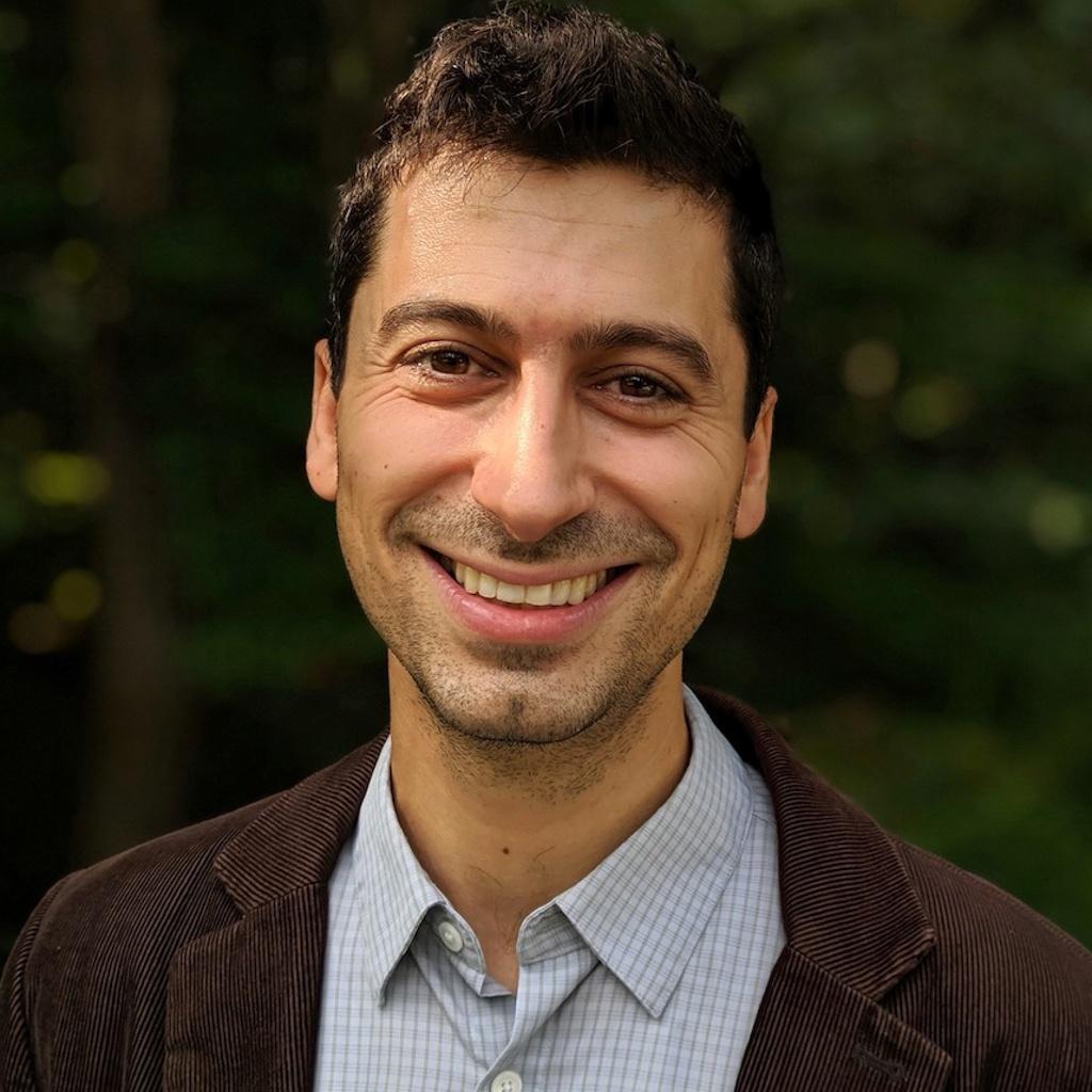 Adar Cohen, PhD