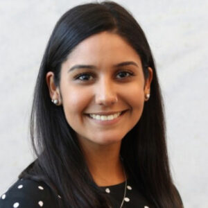 Alexandra Abreu