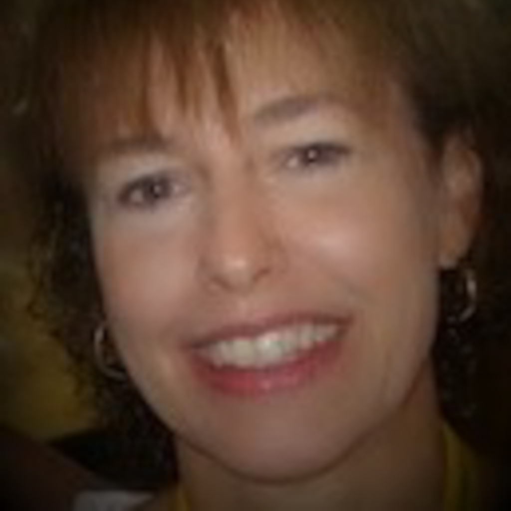 Debbie de la Riva, LPC