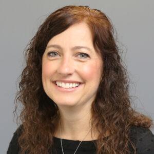 Janet Chupka