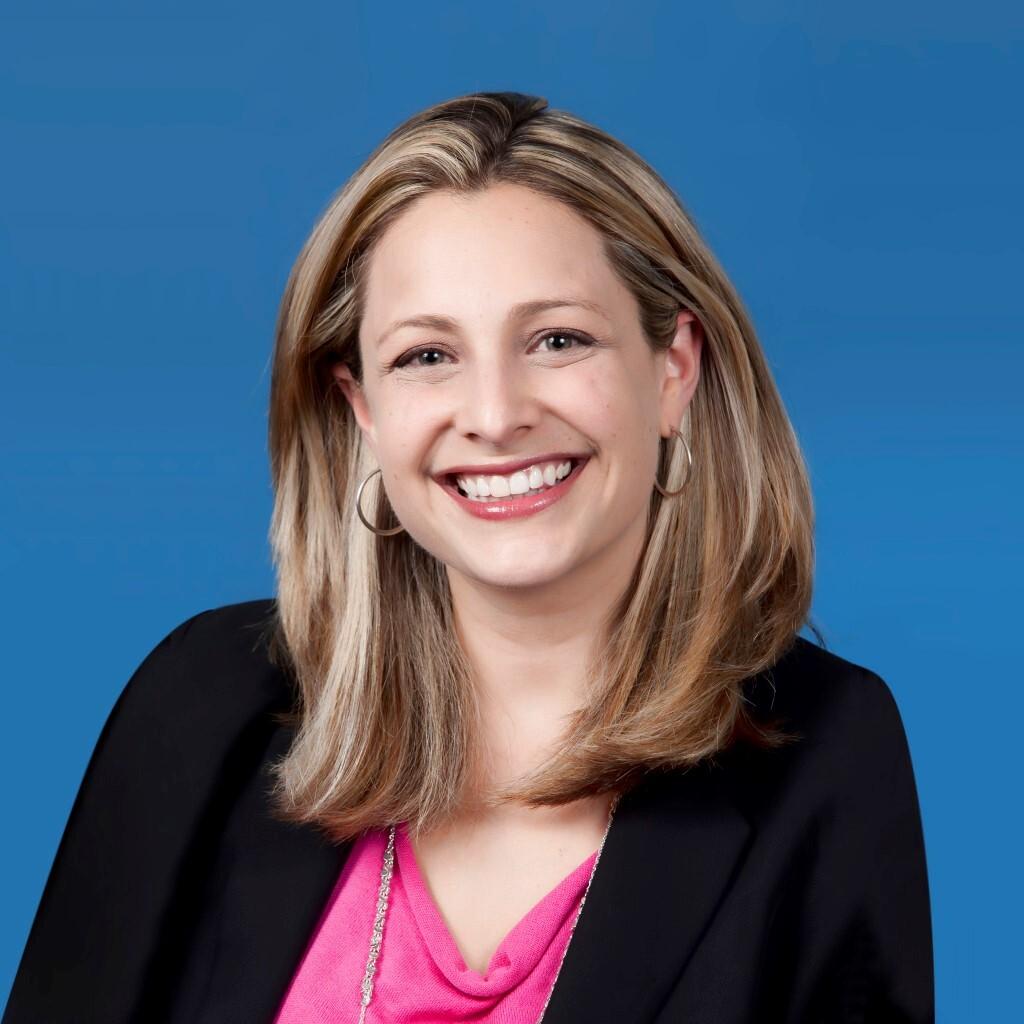 Juliana Bloom, PhD