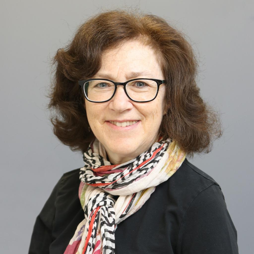 Miriam Goldstein, JD