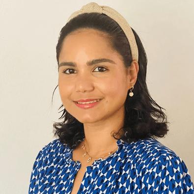 Dr. Ana Santos